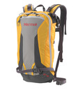 Marmot Sidetrack 12 spectra yellow/slate grey